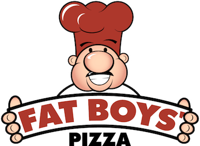 Fat Boys' Pizzeria
